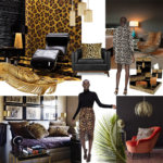 Леопард в вашей квартире: о да, или о нет?!  / leopard in your apartment: yes or no