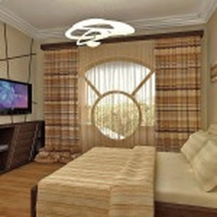 Квартира. Одесса, ул.Польская