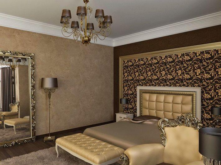 dizain-spalni-dom-sovinjon-3