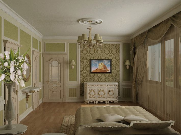 dom-poselok-sovinjon-odessa-8