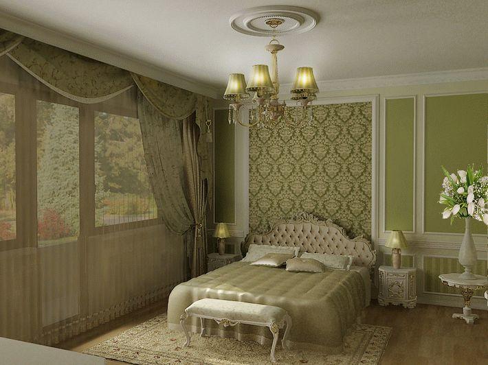 dom-poselok-sovinjon-odessa-9