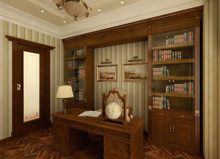 kabinet-kvartira-odessa-ul-otradnaja-3