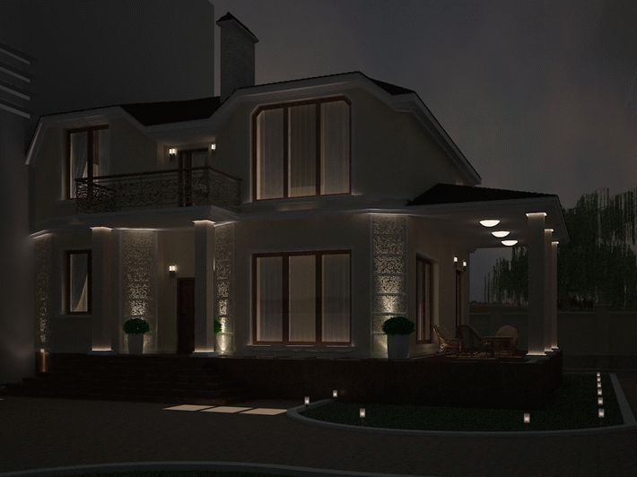 dom-ul-dachnaja-1