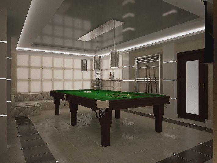 dom-ul-dachnaja-18