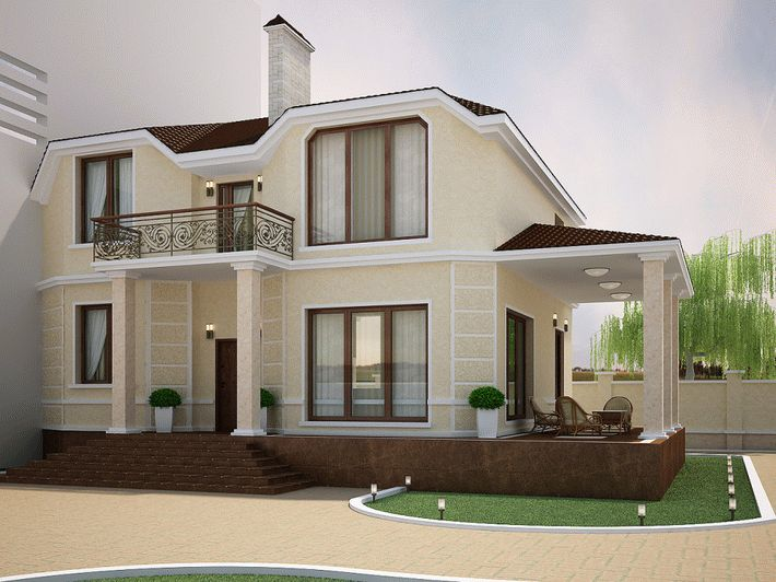 dom-ul-dachnaja-4