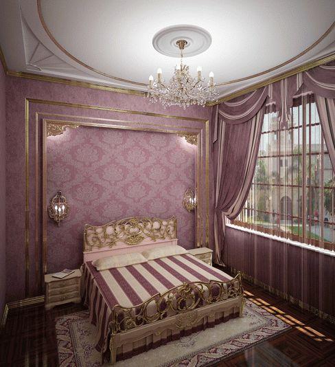 dom-zolotye-kluchi-gostevaja-1