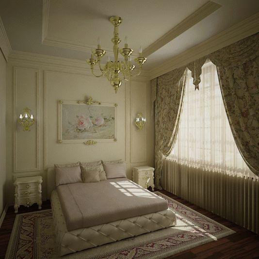 dom-zolotye-kluchi-gostevaja-4