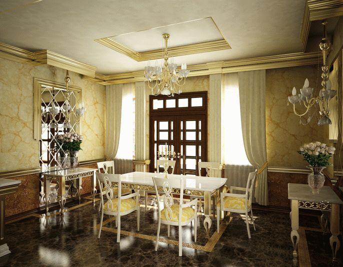 dom-zolotye-kluchi-stolovaja-1