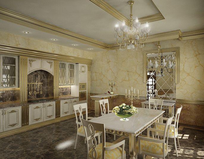 dom-zolotye-kluchi-stolovaja-2