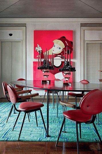 Fusion_Style_Apartment_of_Nina_Yashar_Nilufar_Design_Gallery_Owner_afflante_com_2