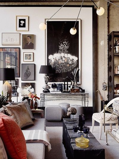 Sophisticated-Halloween-decorating-idea-for-the-modern-home-600x800
