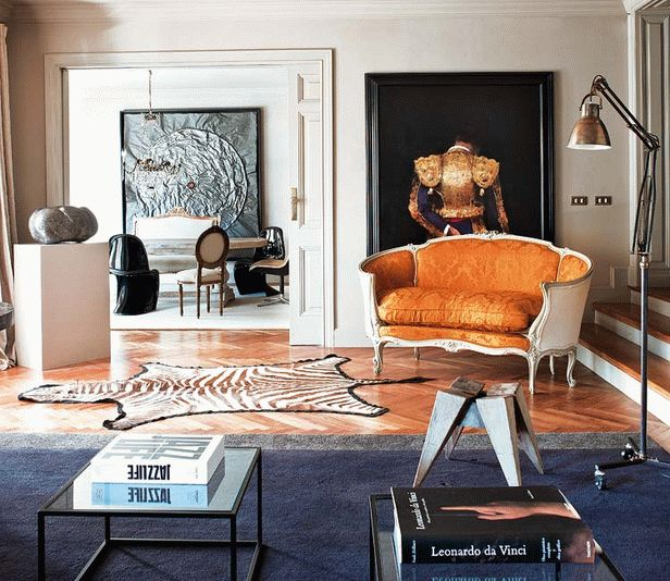 extraordinary-apartment-in-fusion-of-styles