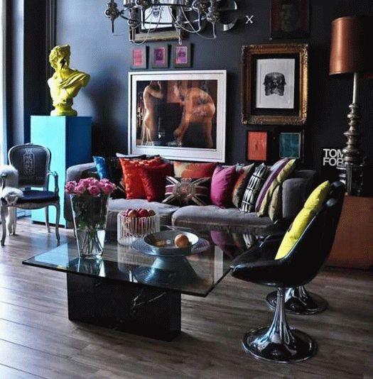 interior-decorating-style-pop-art-decor-22