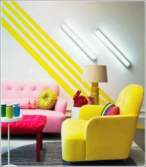 add-some-neons-to-your-interior-for-some-high-voltage-cheerfulness-1 - копия
