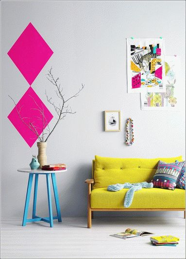 add-some-neons-to-your-interior-for-some-high-voltage-cheerfulness-2