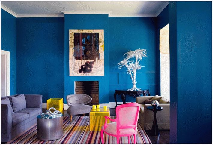 add-some-neons-to-your-interior-for-some-high-voltage-cheerfulness-4