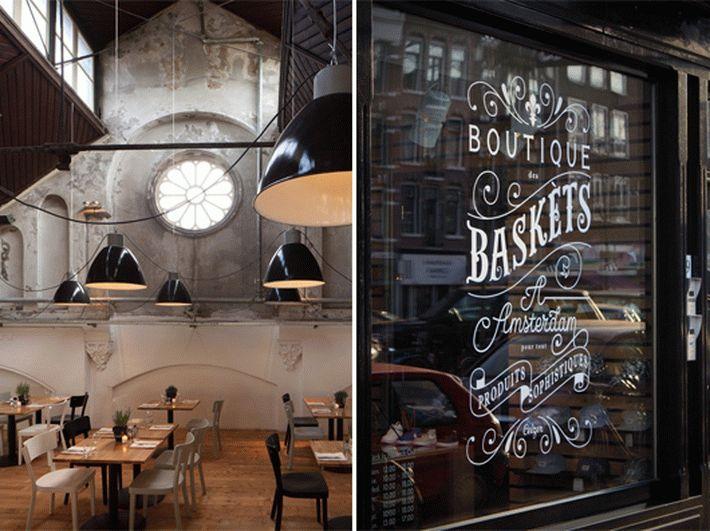 amsterdam-cafe-shop