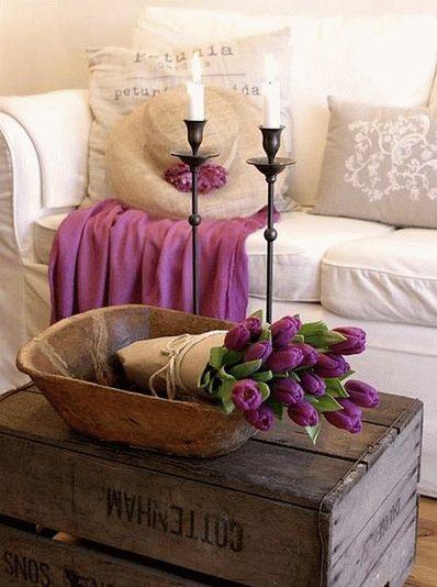 candles-interior-decoration-03