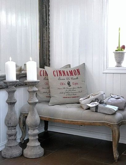 candles-interior-decoration-04