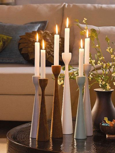 candles-interior-decoration-05