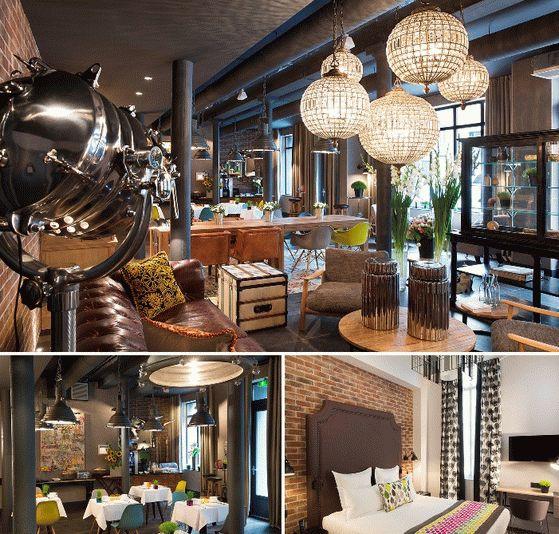 hotel_fabric_paris