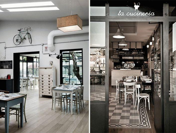 kook-and-la-cucineria-in-rome (1)