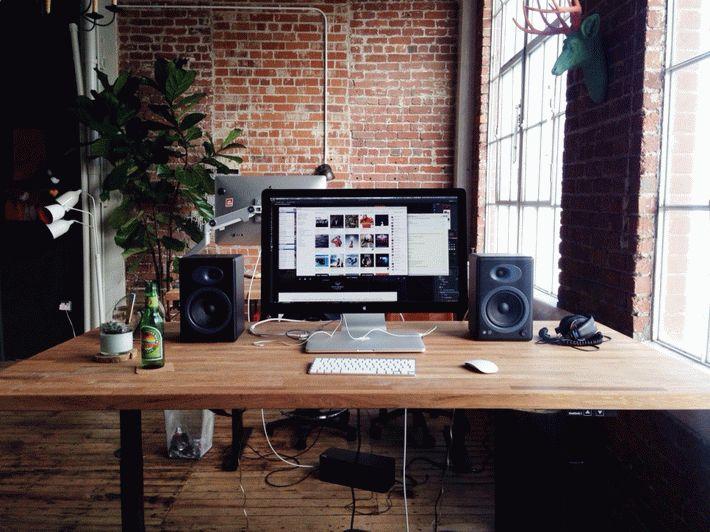 wearesuperfamous-desktop