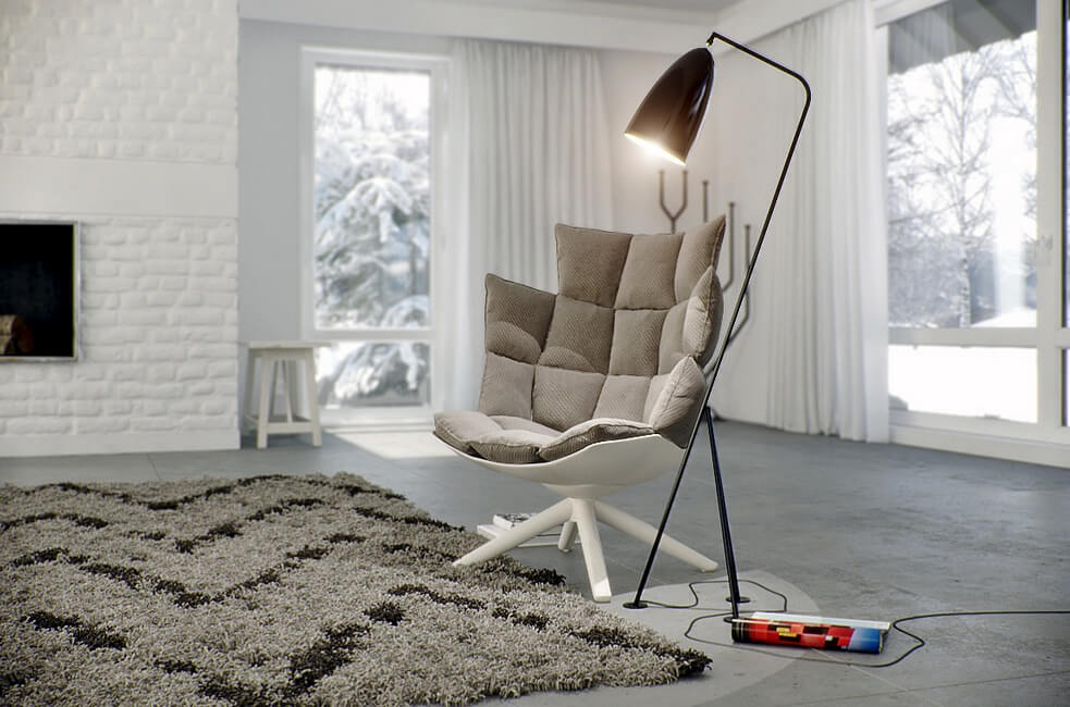 5-Contemporary-chair