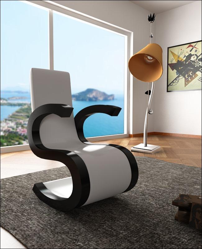 Design-DIY-Magazine96