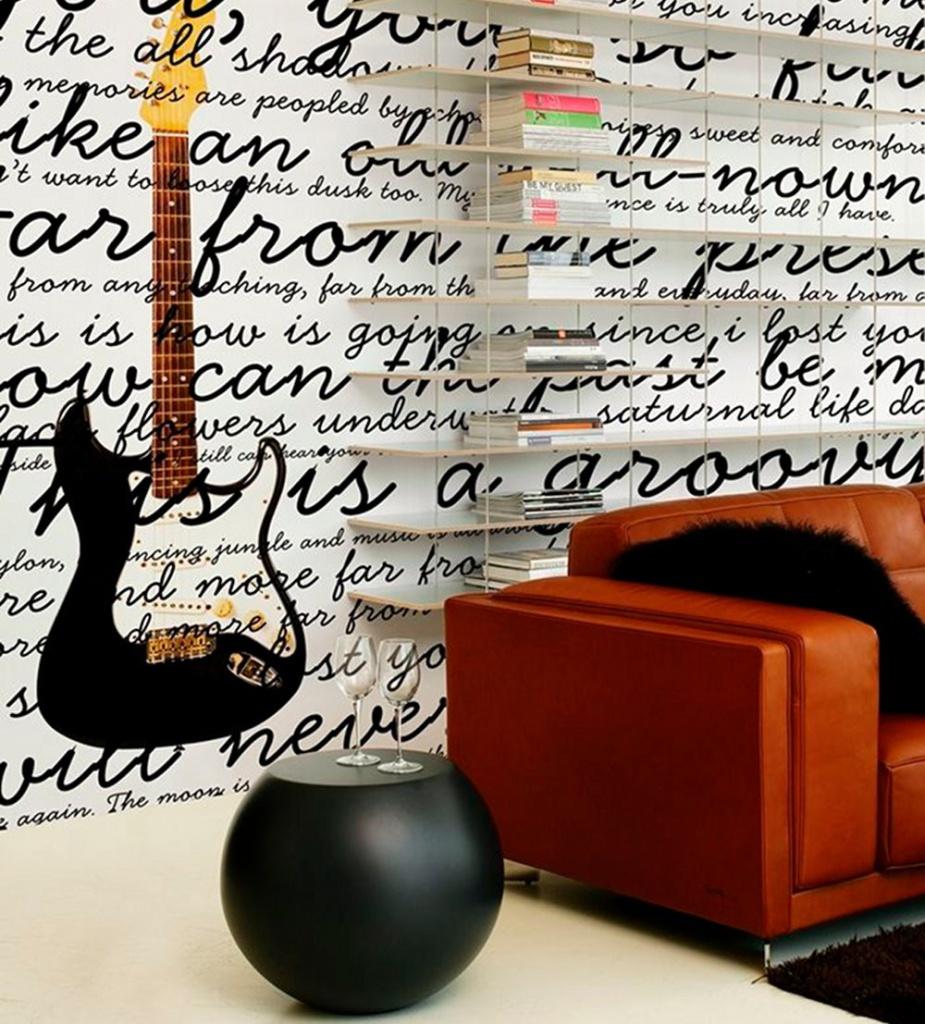 Tapety-z-flizeliny-przykładowe-zastosowania-dla-pokoju-młodzieżowego1-1000x1107
