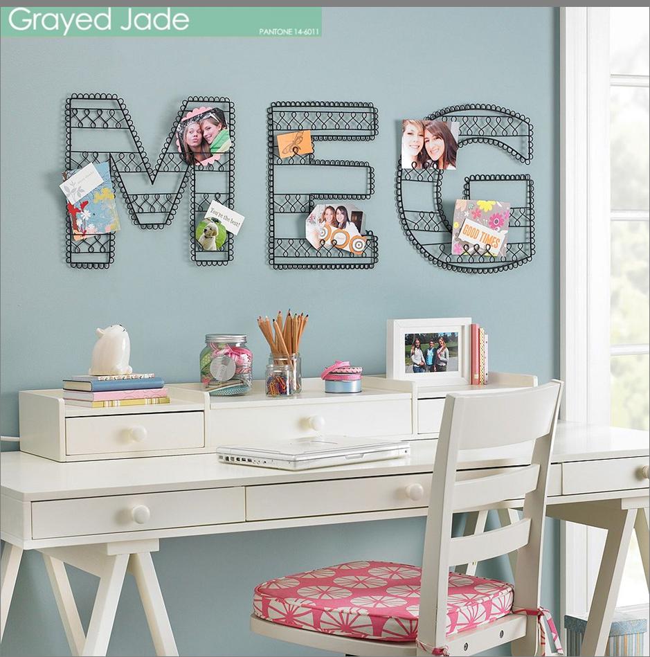 grayed-jade1