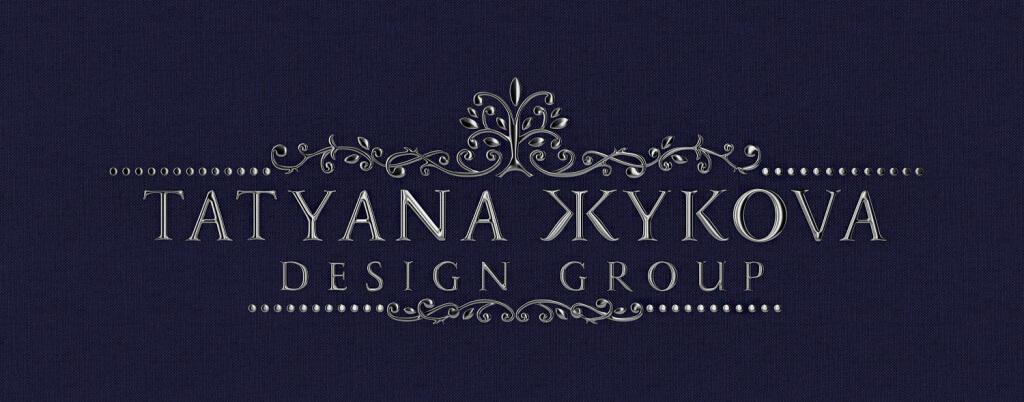 Дизайн интерьера в Киеве и Одессе – открываем новые горизонты