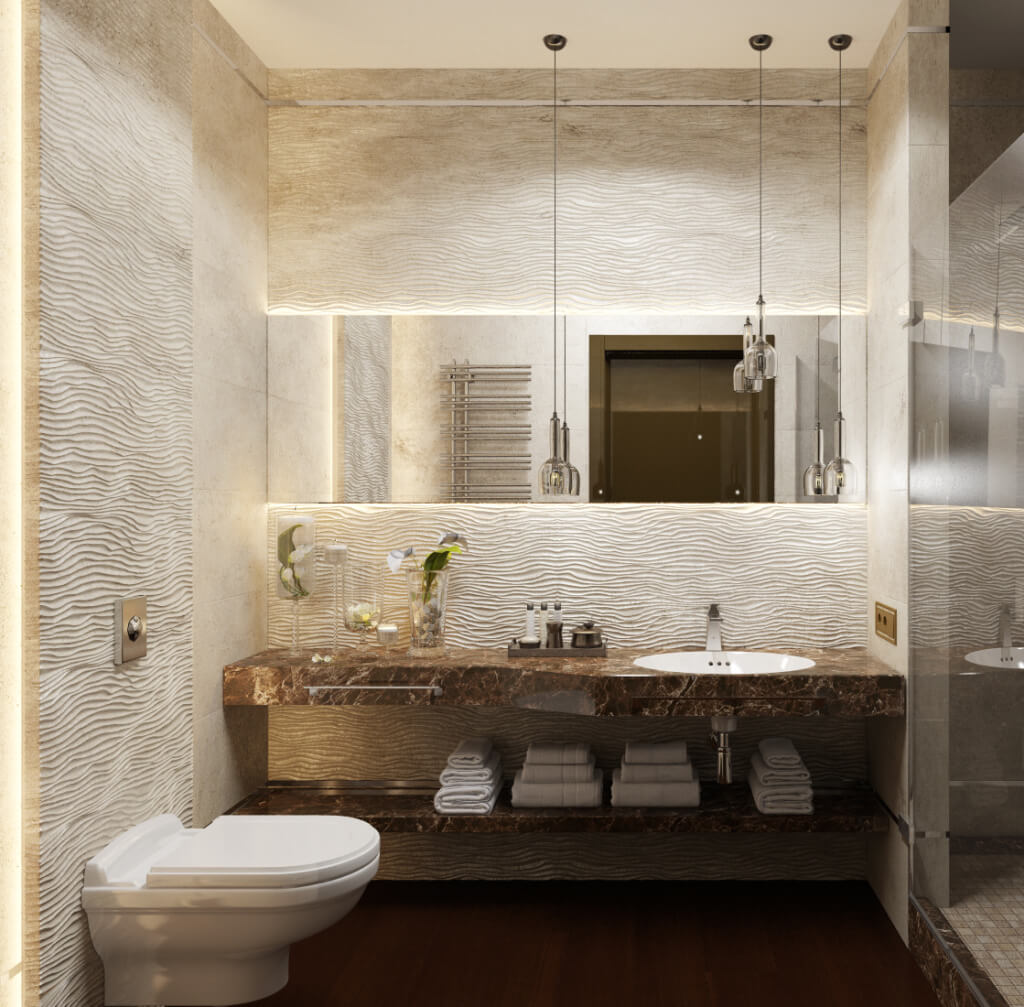 bath1a