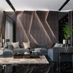 дизайн дома поселок совиньон одесса
