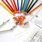 Как стать дизайнером интерьеров в Киеве: особенности профессии